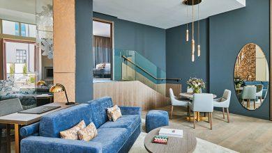 Photo of Nouvel hôtel : L'InterContinental Lyon Hôtel-Dieu